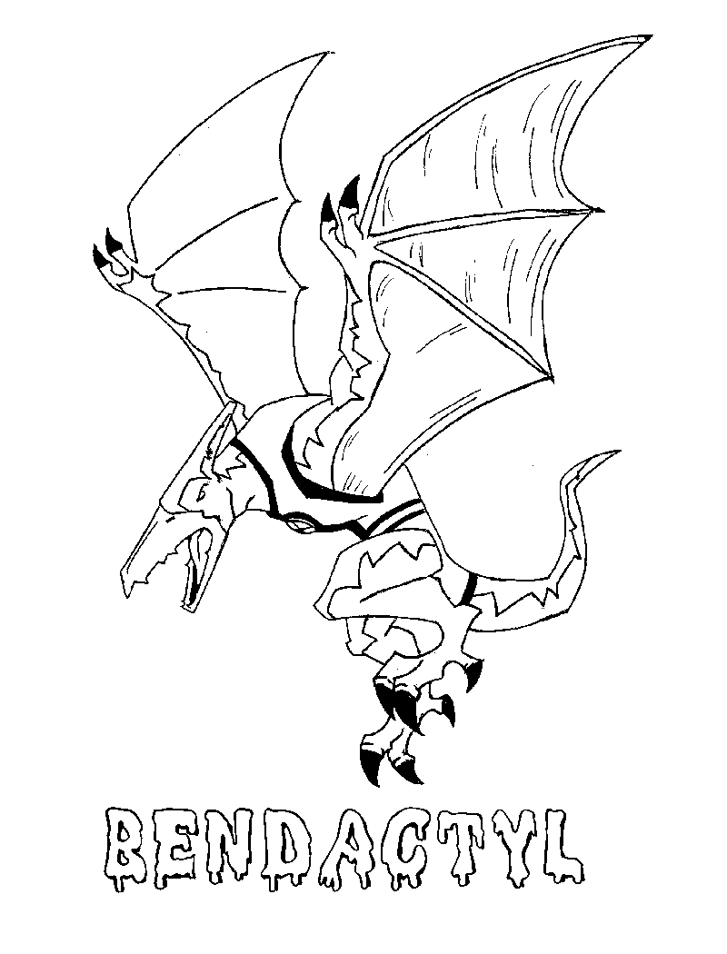 ben 10 ultimate alien coloring pages to print ben 10 ultimate alien coloring pages get coloring pages pages to alien coloring ultimate 10 print ben
