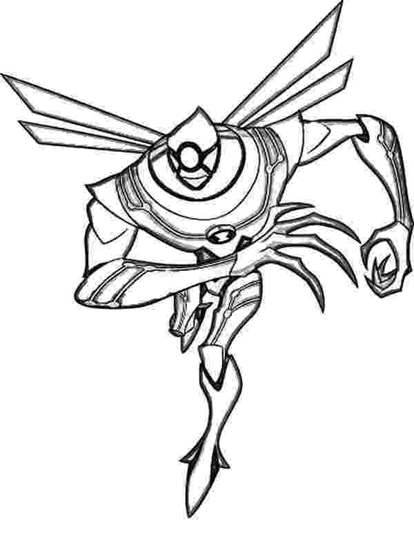 ben 10 ultimate alien coloring pages to print ben 10 ultimate alien coloring pages to download and print 10 ben print coloring ultimate pages to alien