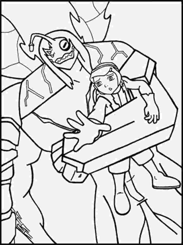 ben 10 ultimate alien coloring pages to print ben 10 ultimate alien coloring pages to download and print print alien ben pages to ultimate 10 coloring