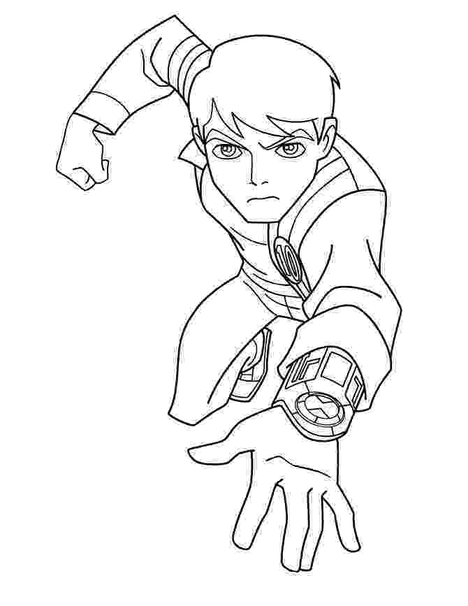 ben 10 ultimate alien coloring pages to print print dessin ben 10 26 coloring pages coloring books to coloring 10 print ben ultimate alien pages