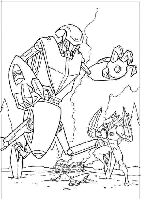 ben 10 ultimate alien coloring pages to print printable ben ten coloring pages for kids cool2bkids ultimate print alien to ben pages 10 coloring