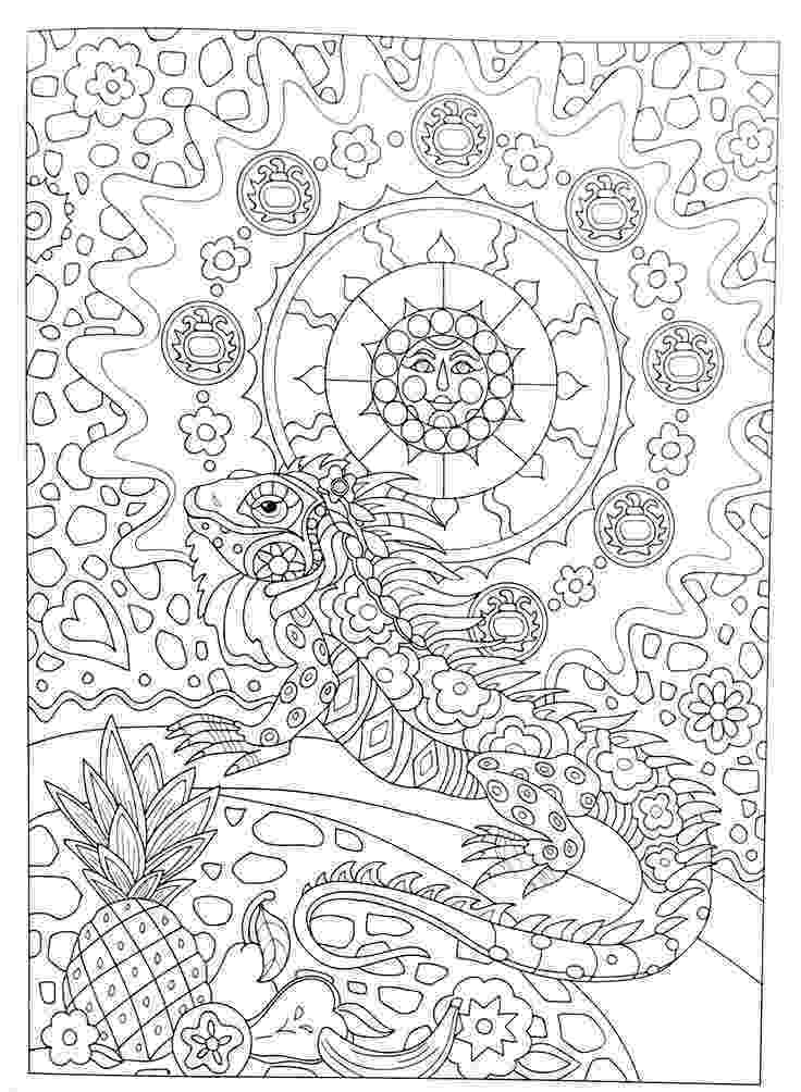 best coloring for adults android 702 best images about animal coloring pages for adults on for android adults coloring best