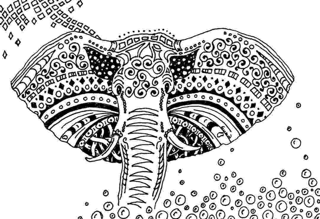 best coloring for adults android coloring pages for adults best coloring pages for kids android for best adults coloring