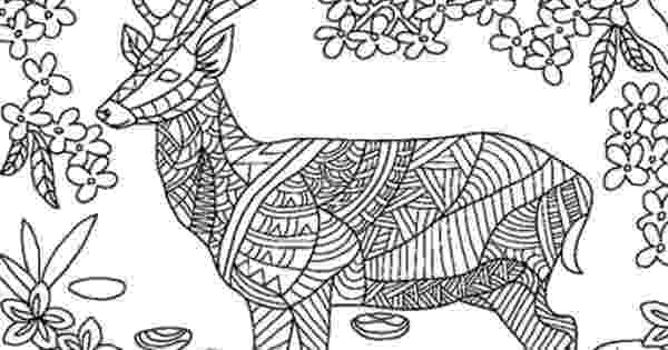 best coloring for adults android coloring pages for adults digital adult coloring books best for coloring adults android