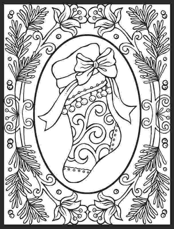 best coloring for adults android coloring pages for adults digital adult coloring books for adults android best coloring