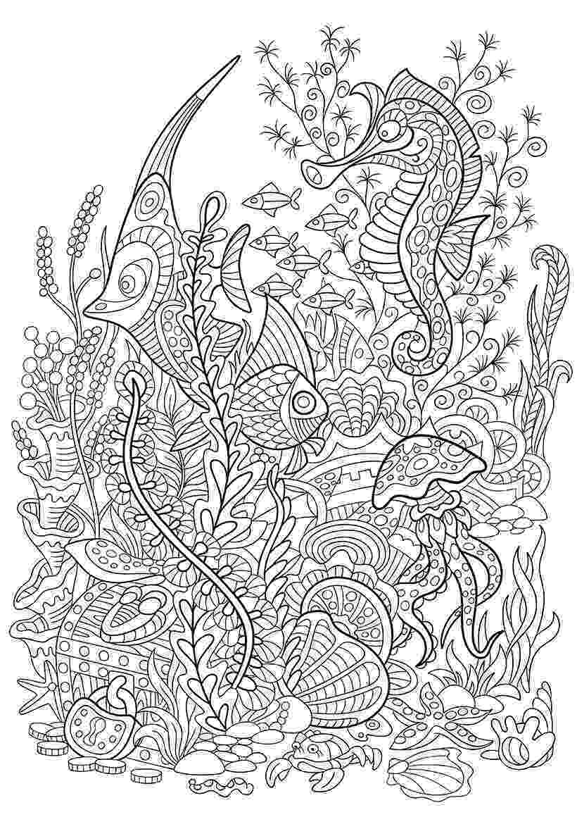 best coloring for adults android easy coloring pages for adults best coloring pages for kids adults for android coloring best
