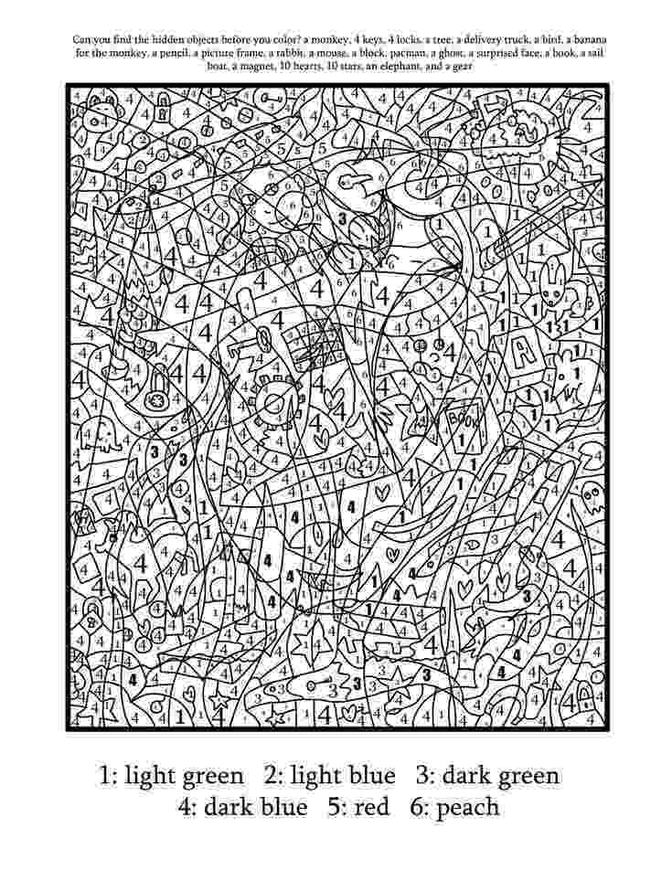 best coloring for adults android easy coloring pages for adults best coloring pages for kids android best coloring for adults