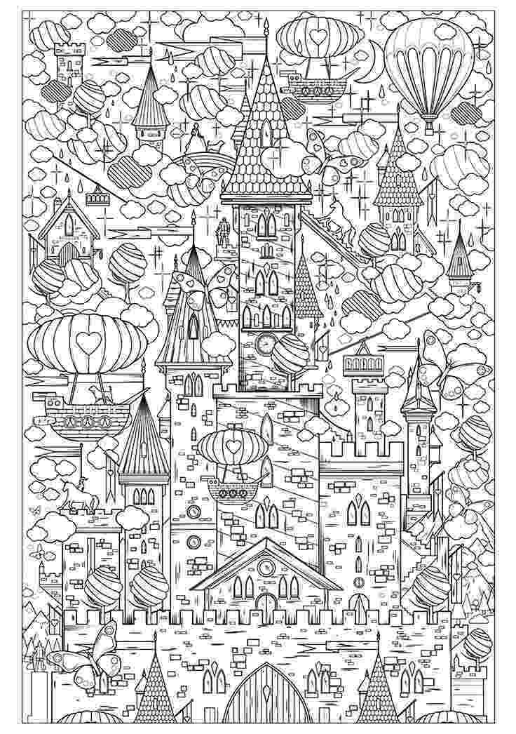 best coloring for adults android thanksgiving coloring pages for adults to download and for adults android best coloring