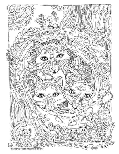 best coloring pens for adults 107 best images about adult coloring pages on pinterest best for coloring pens adults
