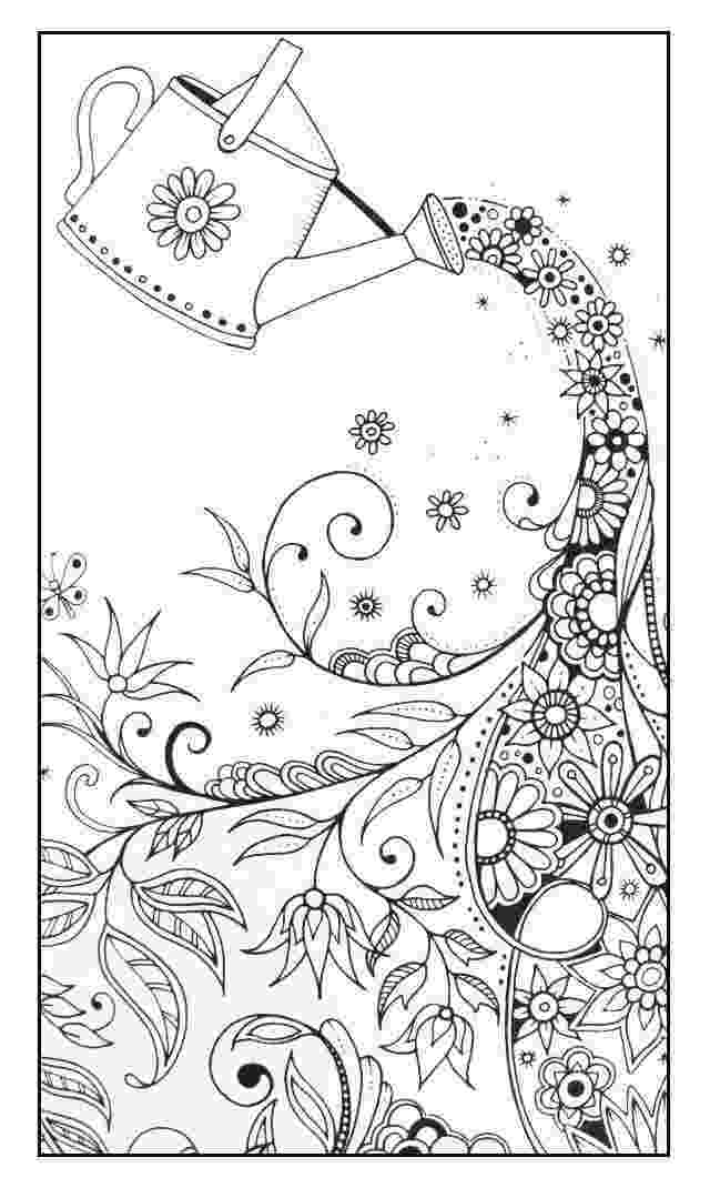 best coloring pens for adults 1789 best images about coloring pages for adults on coloring for adults best pens