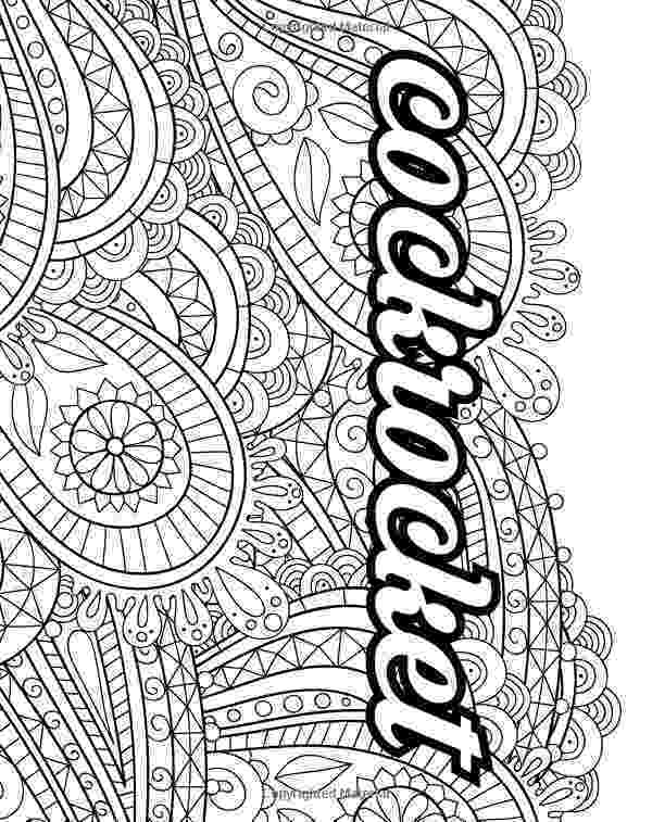 best coloring pens for adults 1874 best images about coloring pages on pinterest for best pens coloring adults
