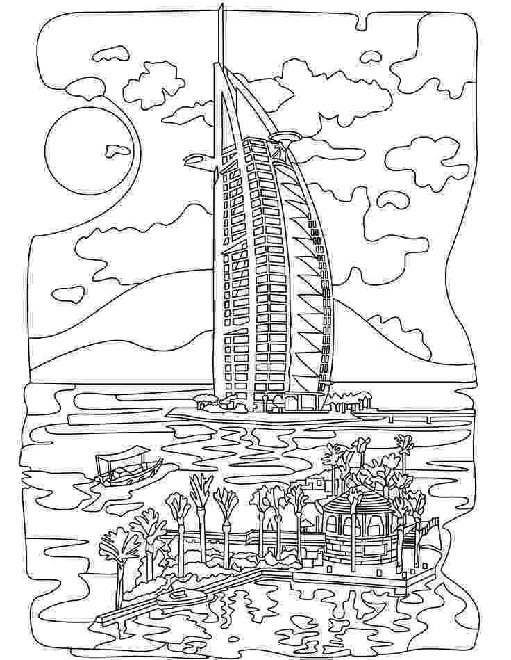 best coloring pens for adults 265 best images about architecture coloring pages for best for adults pens coloring