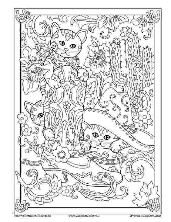 best coloring pens for adults 4293 best images about colouring pages on pinterest for coloring best adults pens