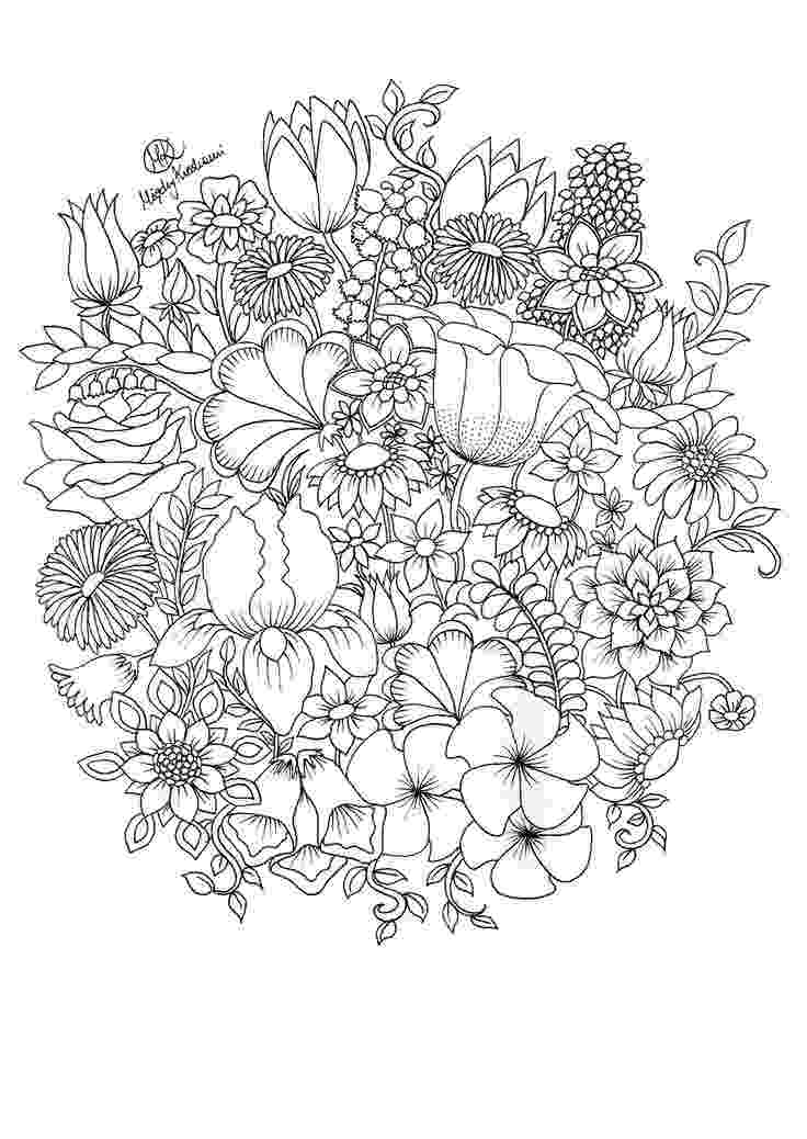best coloring pens for adults 49 best images about fantasy coloring pages on pinterest adults best for pens coloring