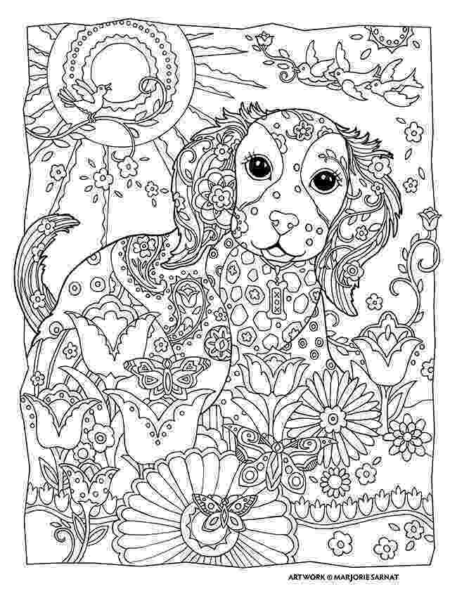 best coloring pens for adults 660 best images about animal coloring pages for adults on adults best coloring for pens