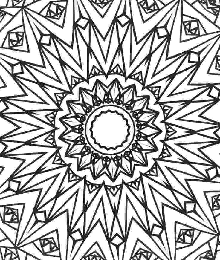 best coloring pens for adults pen coloring pages to download and print for free pens adults for coloring best