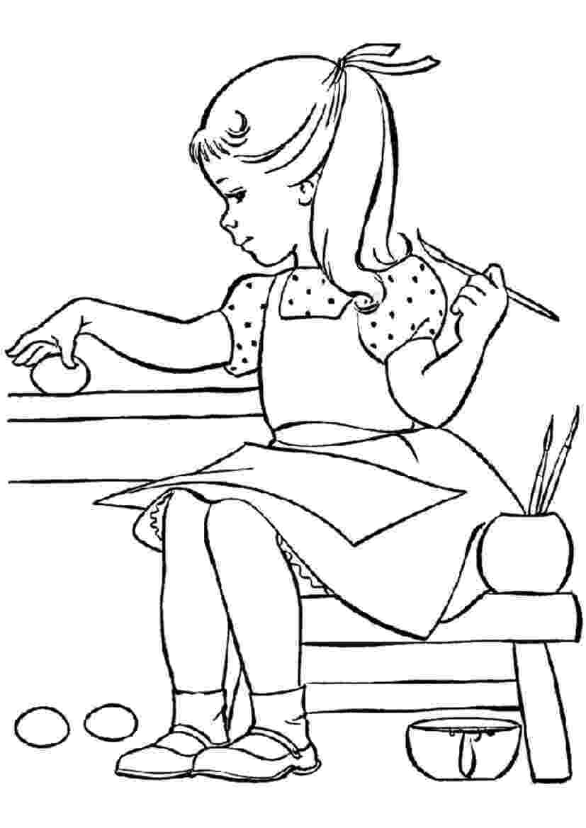 best colors for lications colouring pages abacus kids academy alberton day colors for best lications