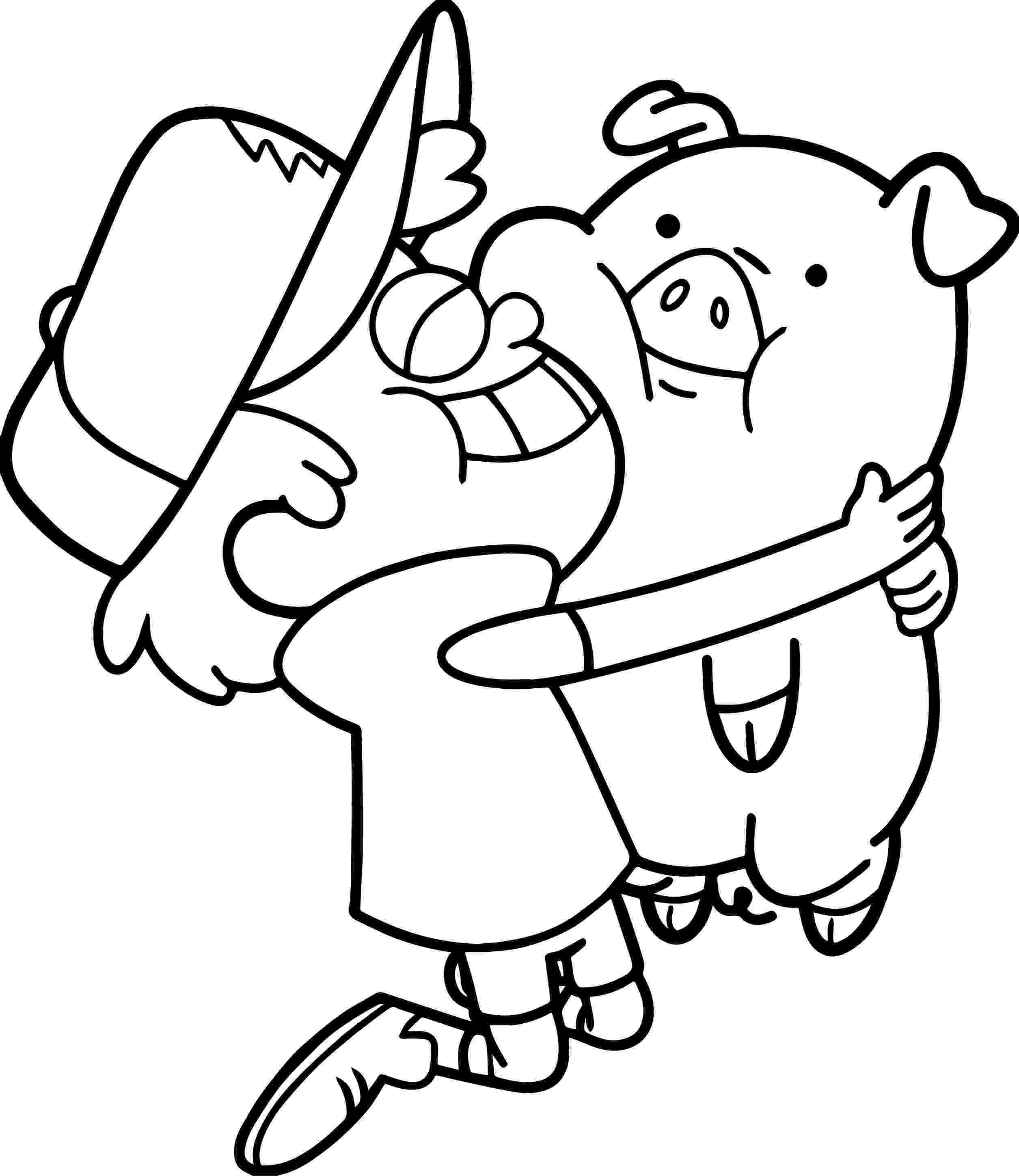 best friends coloring pages best friend coloring pages to download and print for free coloring friends pages best
