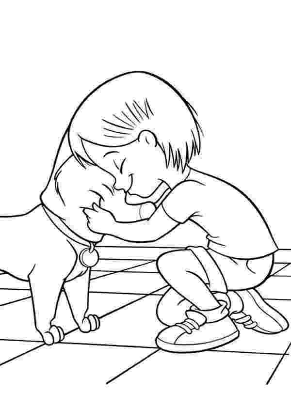 best friends coloring pages best friends coloring pages best coloring pages for kids coloring friends pages best