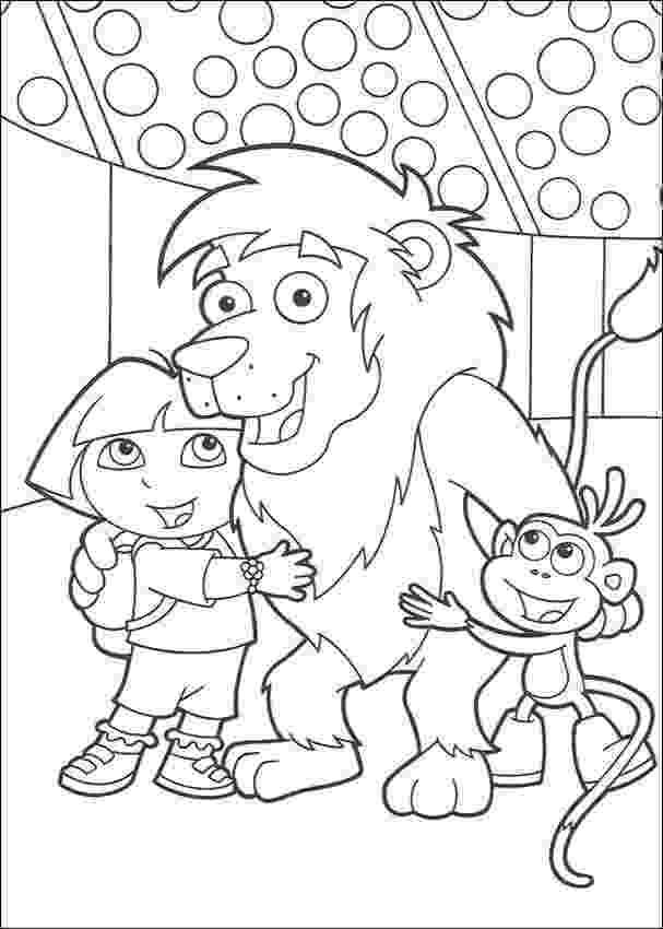 best friends coloring pages best friends coloring pages best coloring pages for kids coloring pages friends best