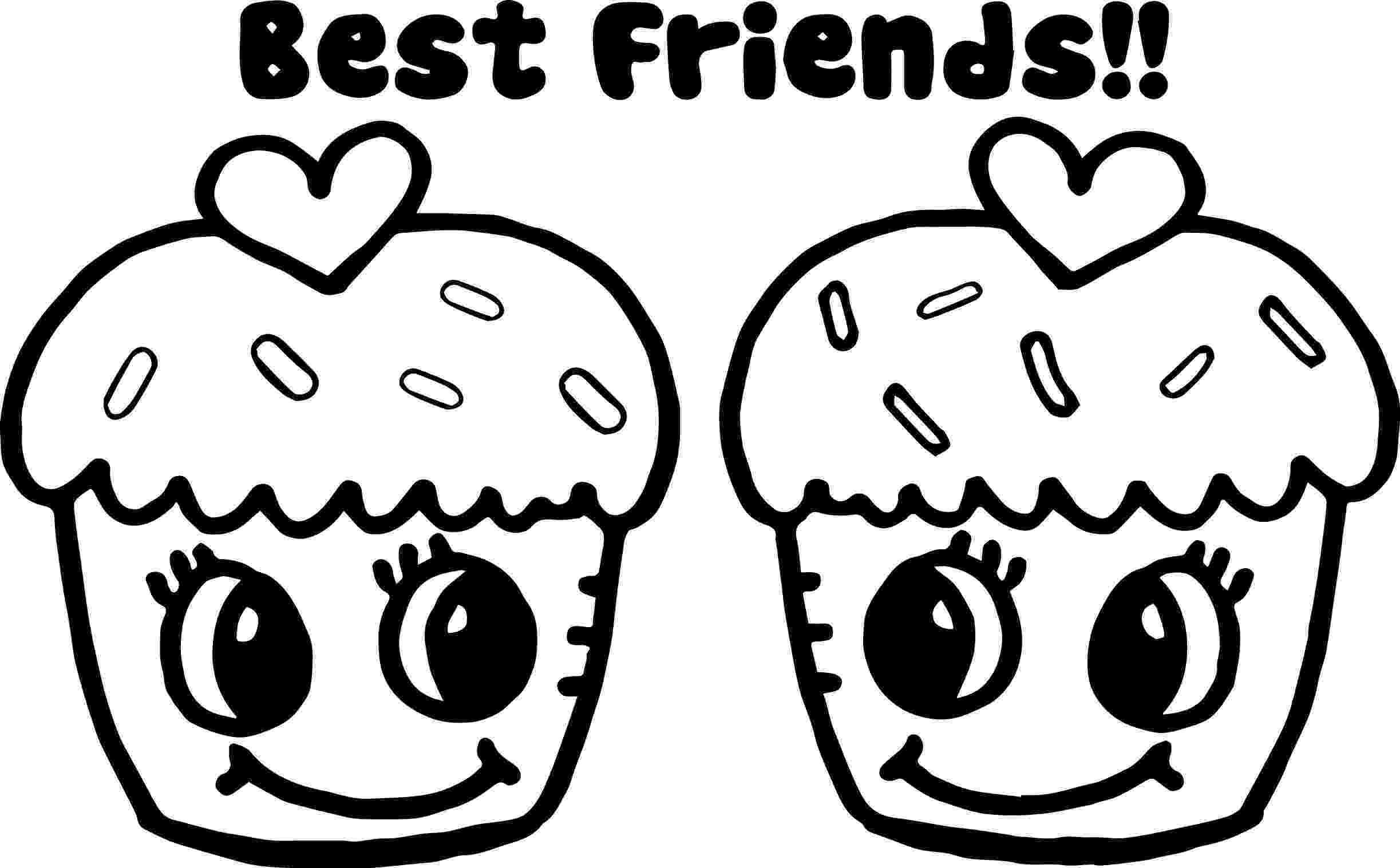 best friends coloring pages best friends coloring pages best coloring pages for kids pages best coloring friends