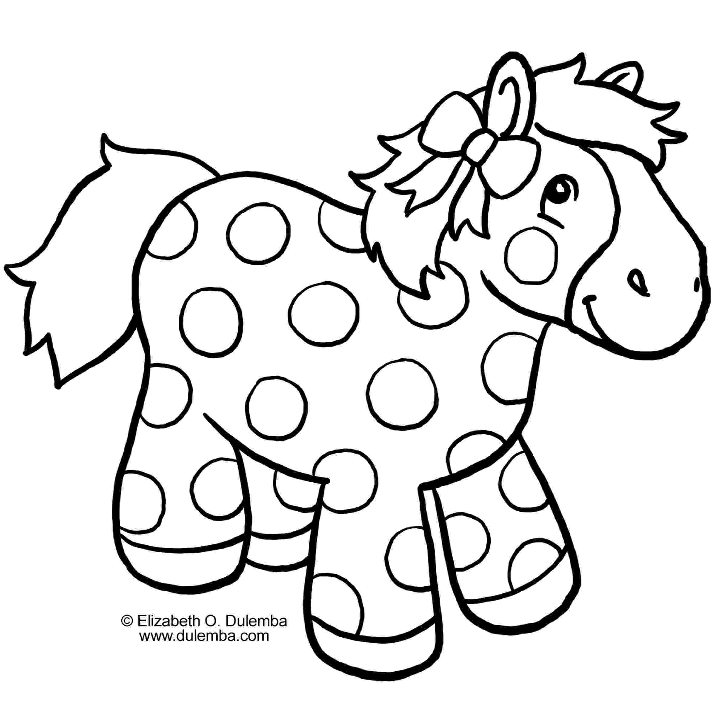 best friends coloring pages bff coloring pages bff coloring pages bff coloring pages coloring pages friends best