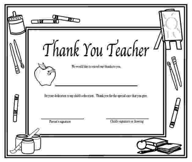 best teacher award coloring pages 17 best images about end of year on pinterest best pages award best coloring teacher