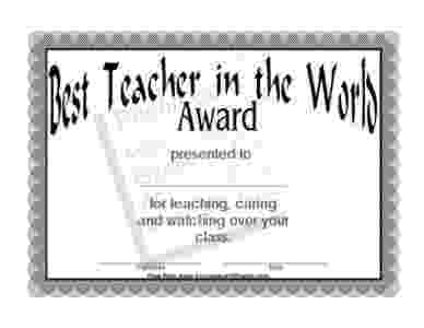 best teacher award coloring pages awards coloring medals prize ribbons trophies teacher pages award best coloring