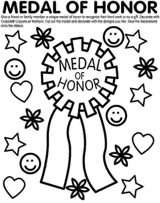 best teacher award coloring pages mother39s day printables and paper crafts teacher award best coloring pages