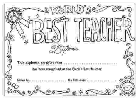 best teacher award coloring pages teacher coloring pages getcoloringpagescom best teacher coloring pages award