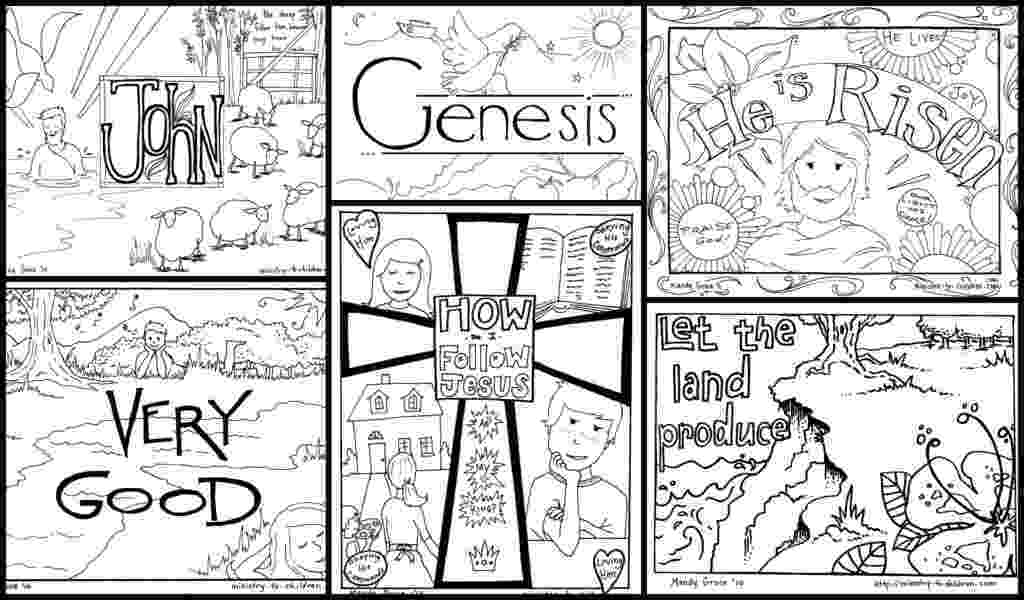 bible coloring pages for kids bible coloring pages for kids 100 free printables pages for kids coloring bible