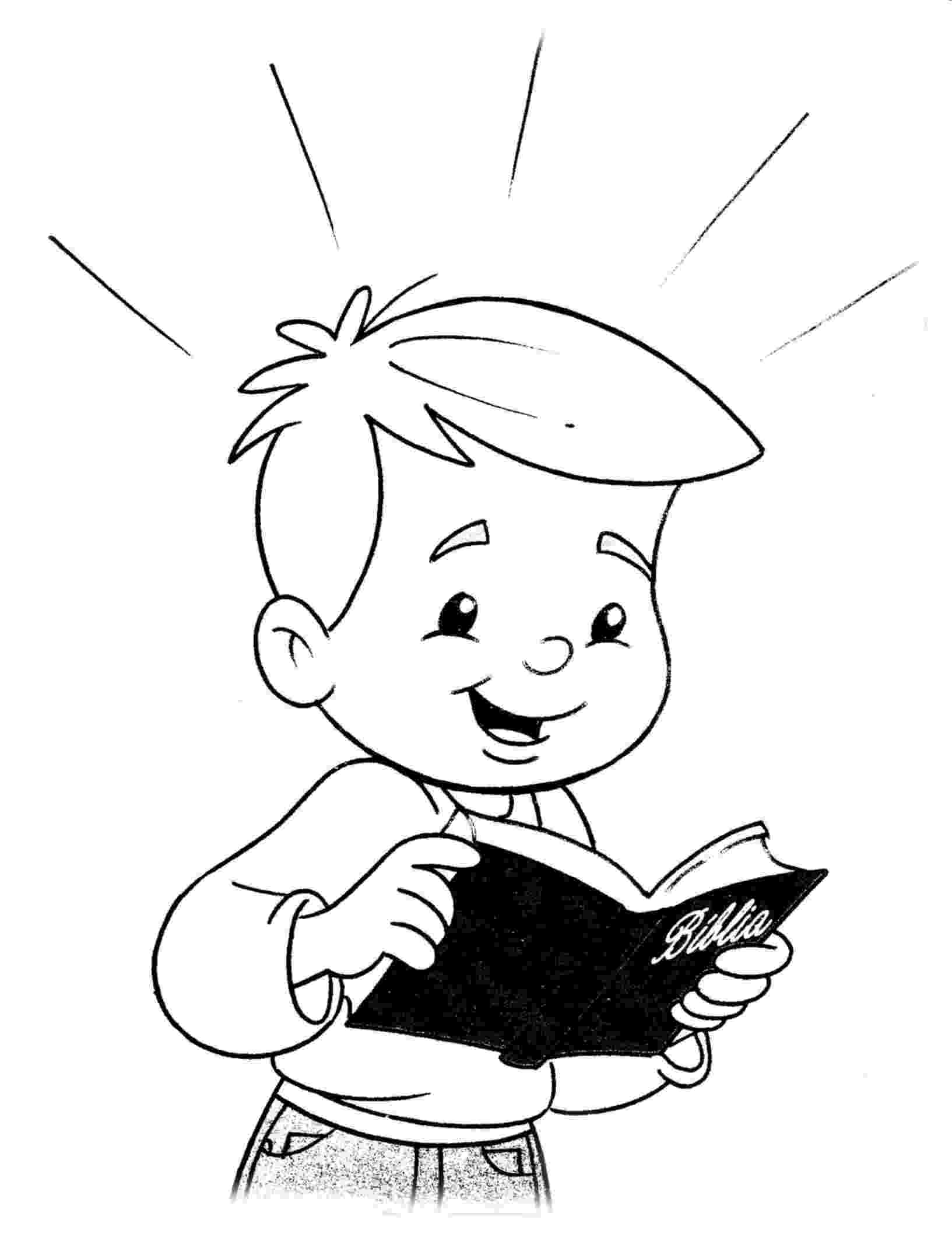 bible coloring pages for kids coloring lab for kids bible pages coloring