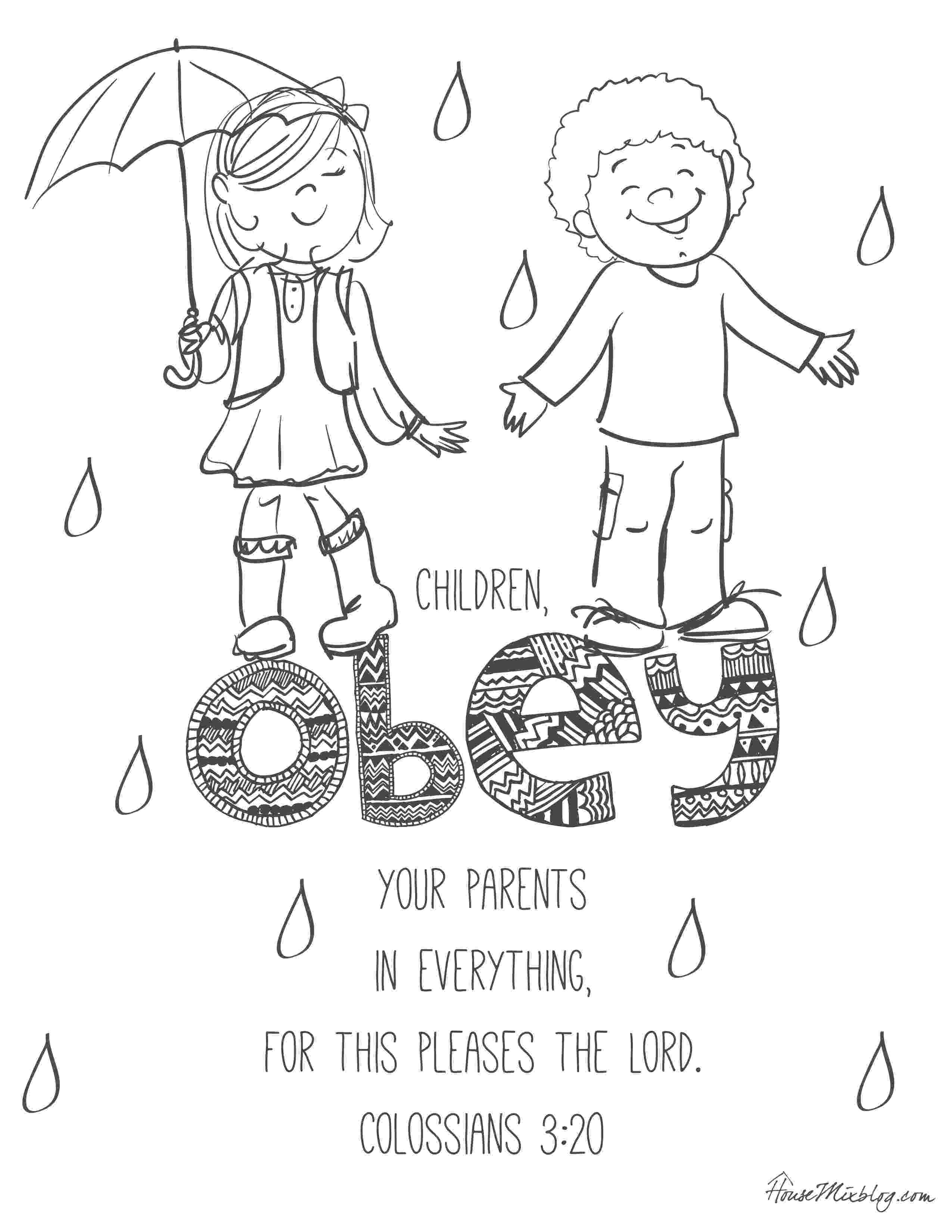 bible coloring pages for kids coloring town for bible coloring kids pages