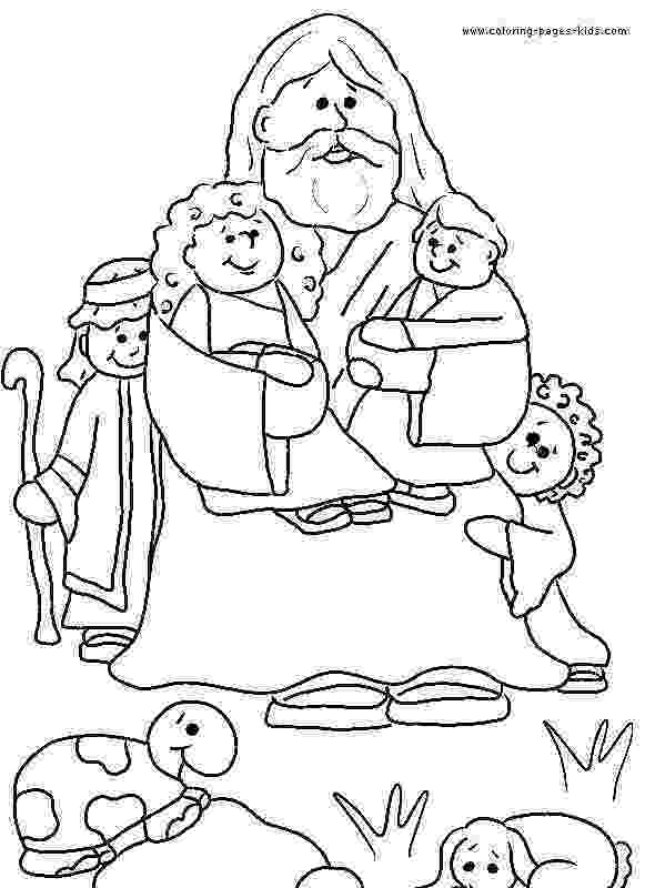 bible coloring pages for kids free christian coloring pages children lessons kids bible for coloring pages