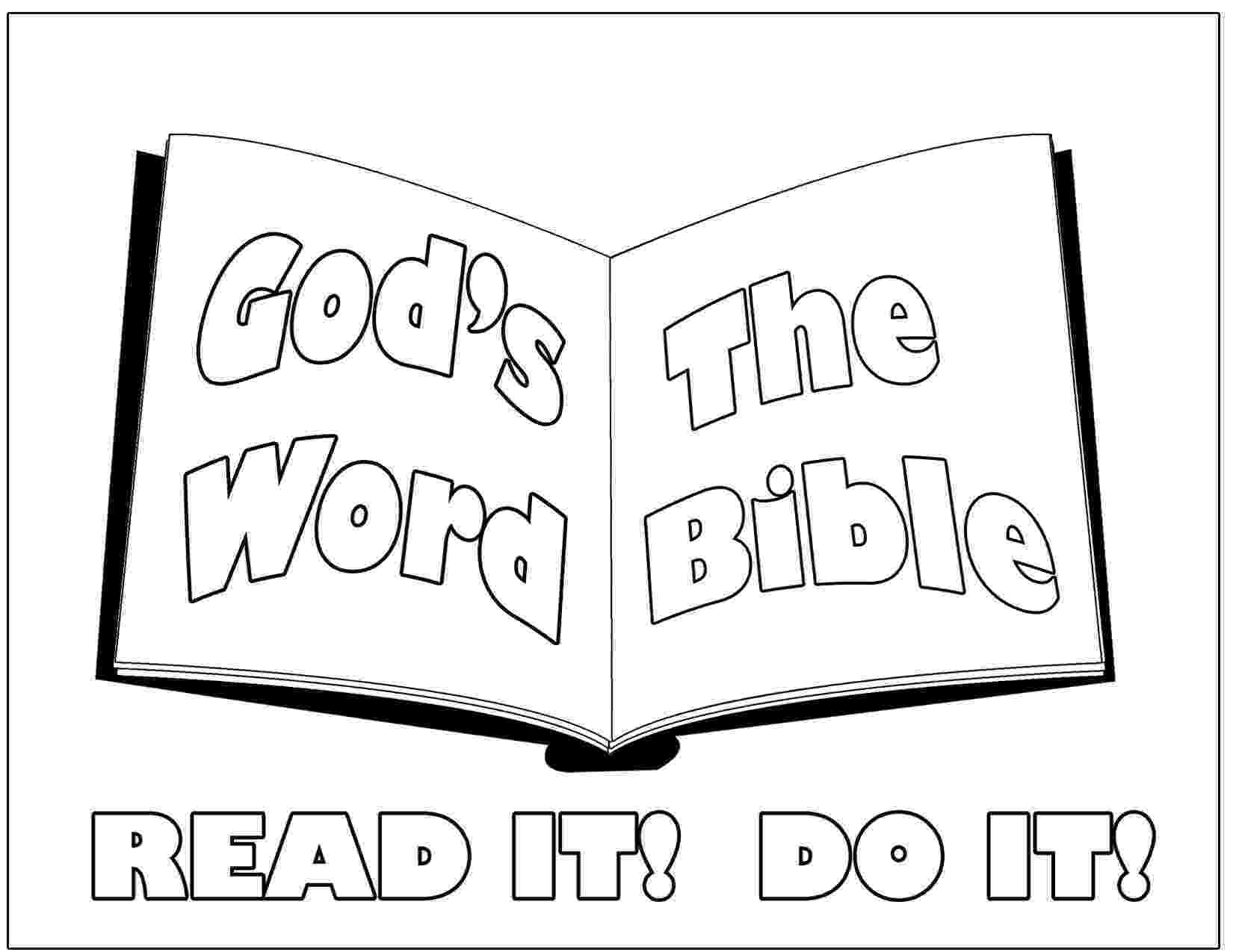 bible coloring pages for kids free printable bible coloring pages for kids coloring pages bible kids for