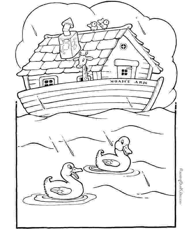 bible coloring pages for kids free printable noah39s ark bible coloring pages kids kids for bible coloring pages