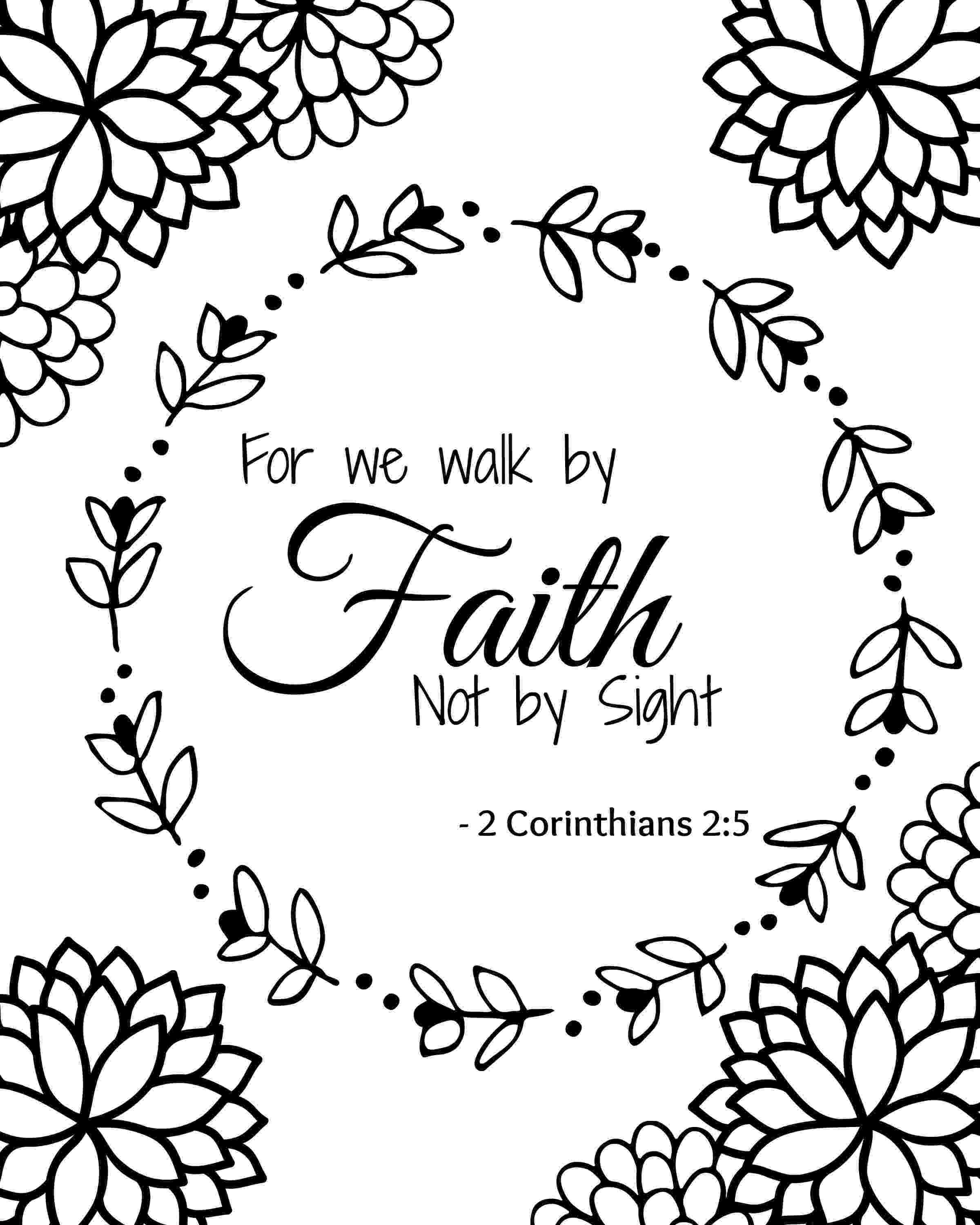 bible coloring pages for kids must have free bible verse printable coloring sheets for coloring bible kids pages