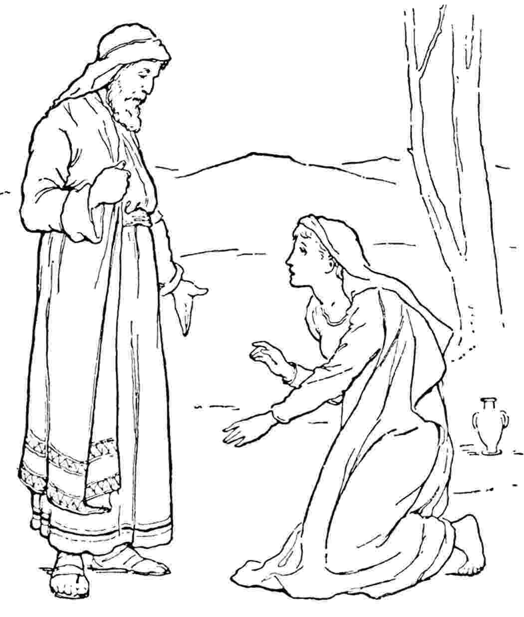 bible coloring pages for kids printable bible coloring pages coloringmecom pages coloring bible for kids