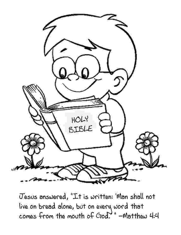 bible coloring pages for kids the bible coloring sheet google search bible coloring pages coloring bible for kids