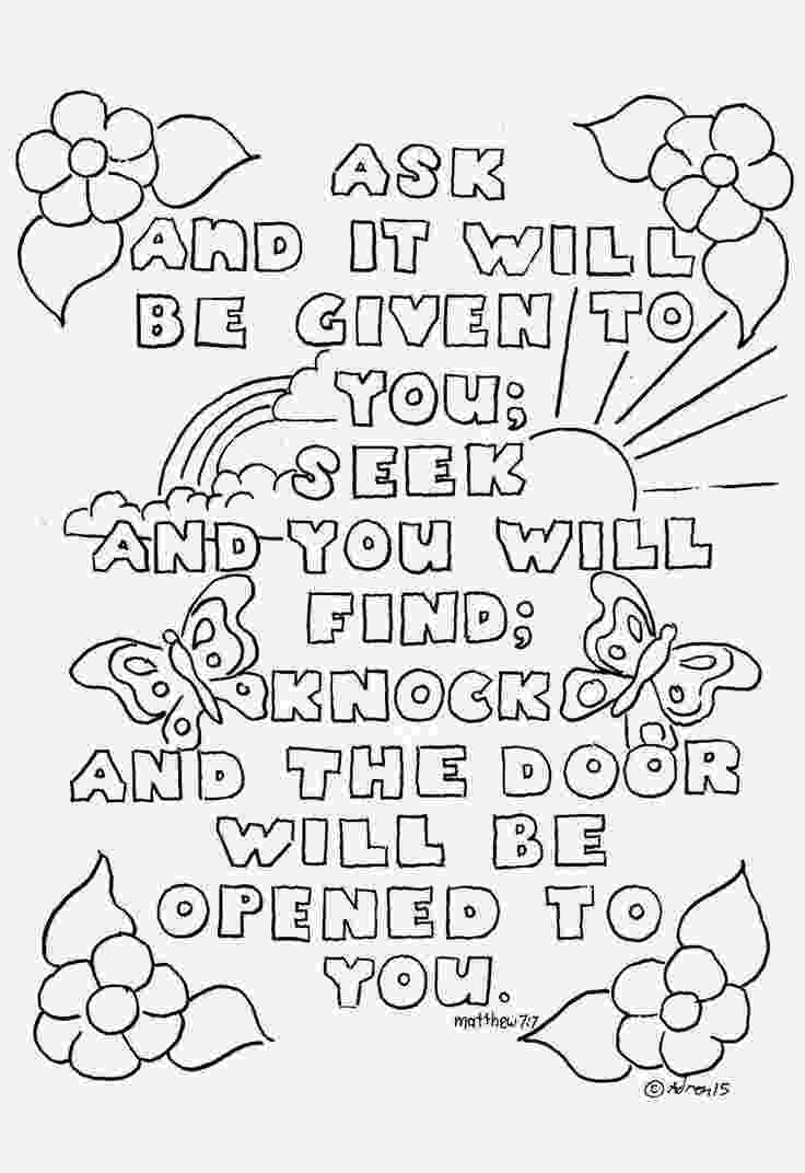 bible coloring pages for kids top 10 free printable bible verse coloring pages online bible kids for coloring pages
