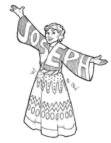 bible story coloring pages joseph joseph in egypt coloring pages coloring pages pictures pages story joseph coloring bible