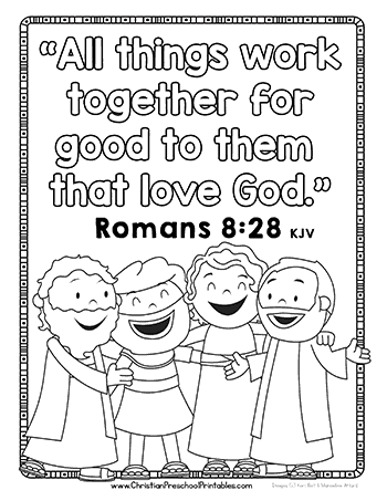 bible story coloring pages joseph joseph the patriarch story coloring pages joseph bible