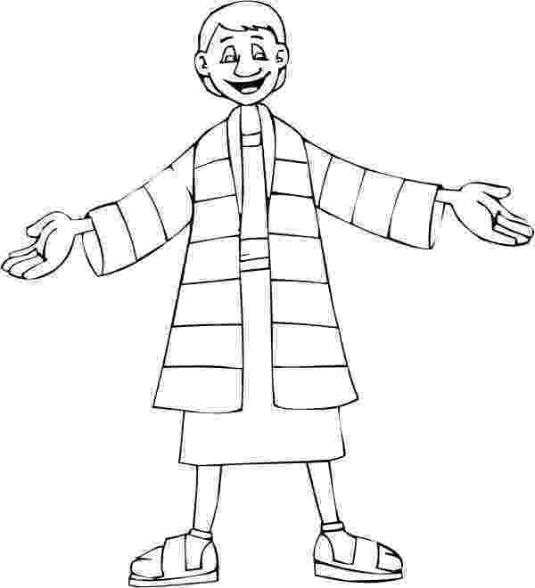 bible story coloring pages joseph pin by christina thornton on bible joseph the coat of story coloring pages joseph bible
