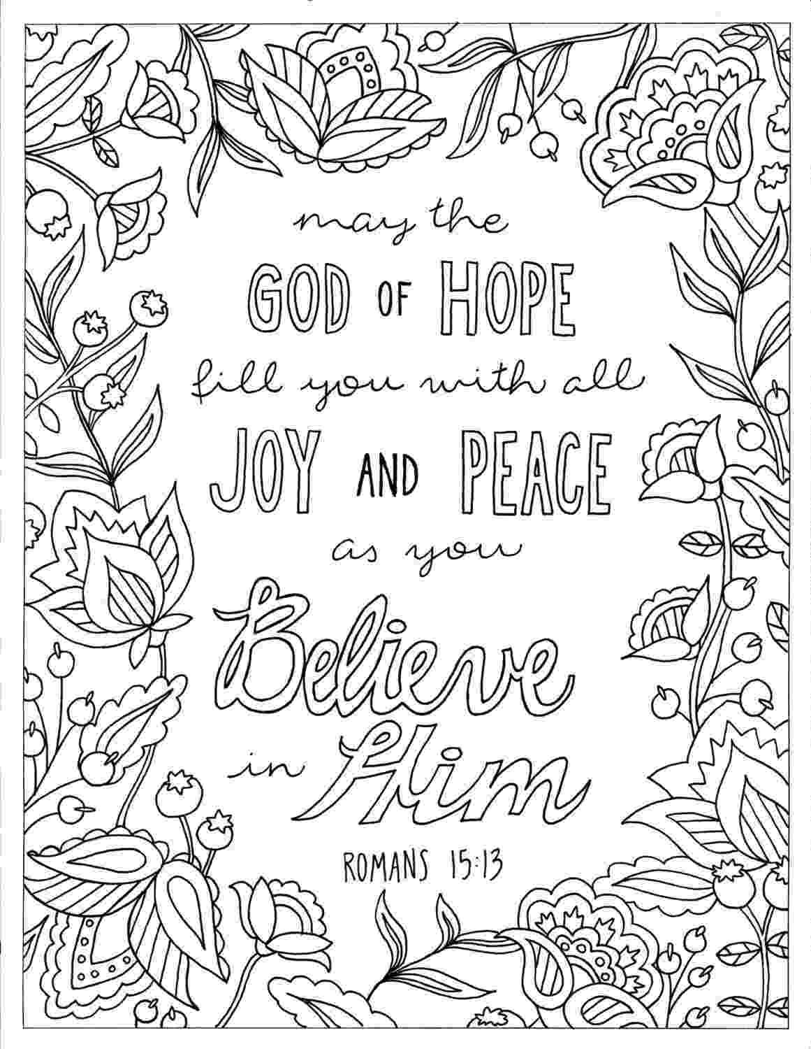 biblical coloring pages bible words to color matthew 2438 grown ups like to pages coloring biblical