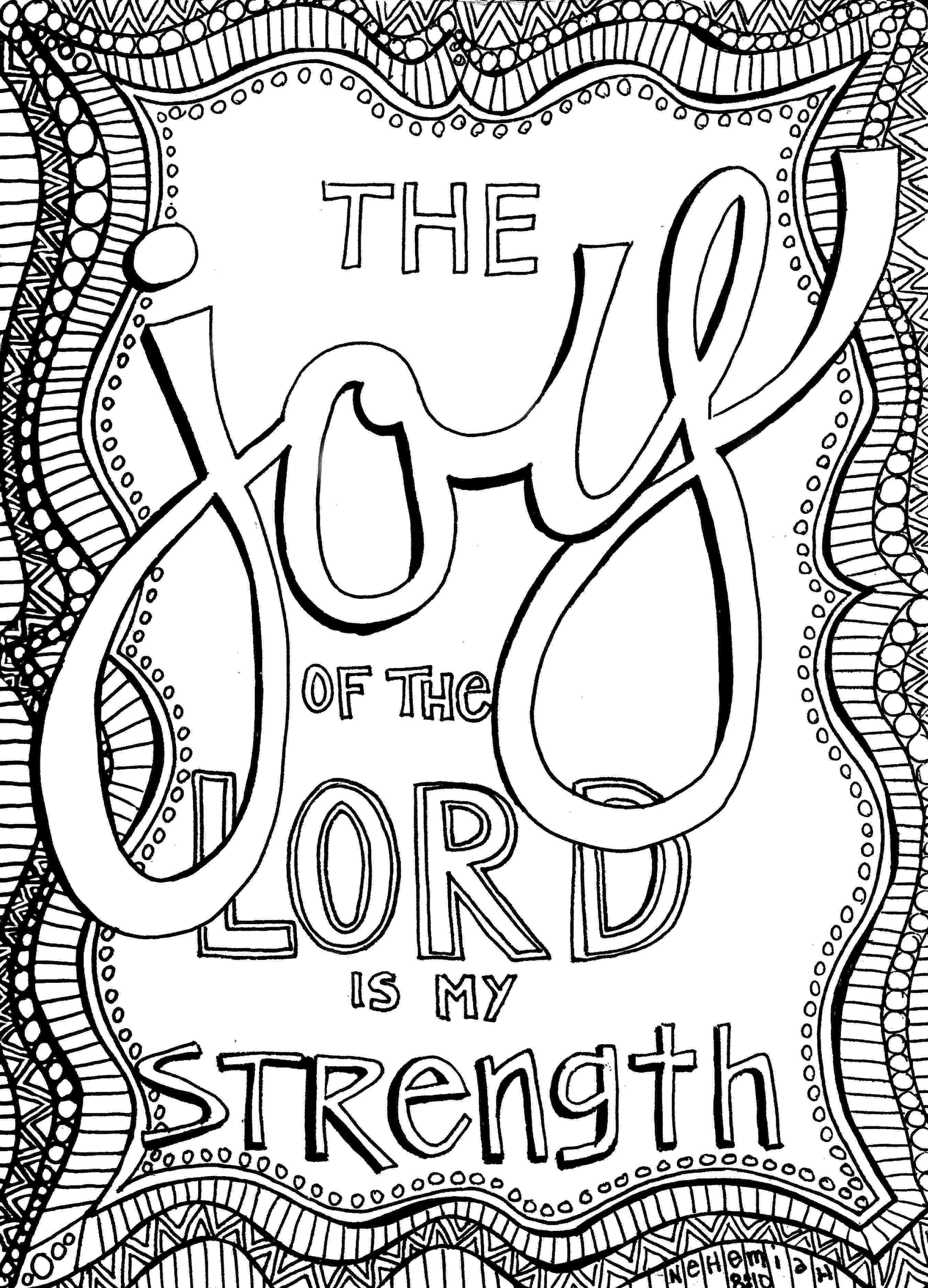 biblical coloring pages free printable bible verse coloring pages with bursting pages biblical coloring