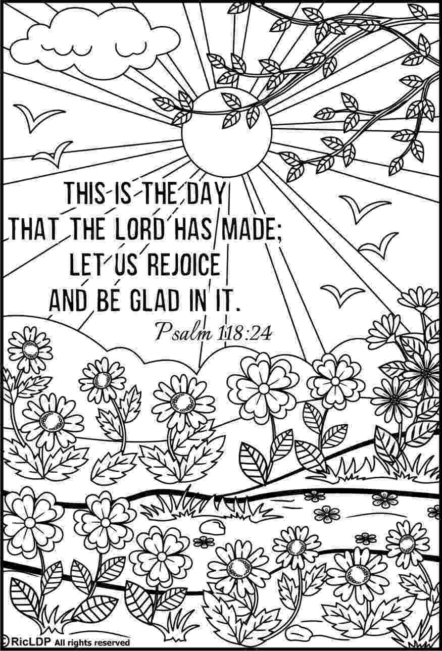 biblical coloring pages quotbook of genesisquot coloring page for children pages biblical coloring