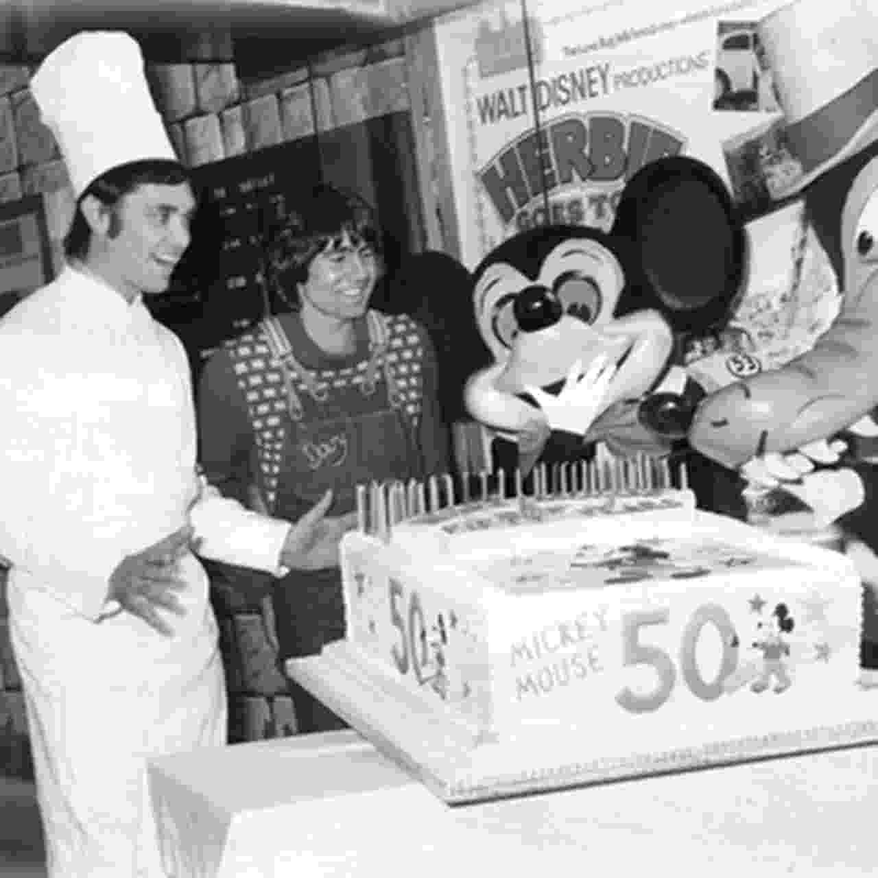 big birthday cake big birthday cake birthday big cake