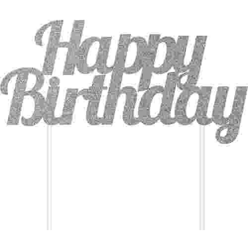 big birthday cake black and white boy with birthday cake and confetti clip cake big birthday