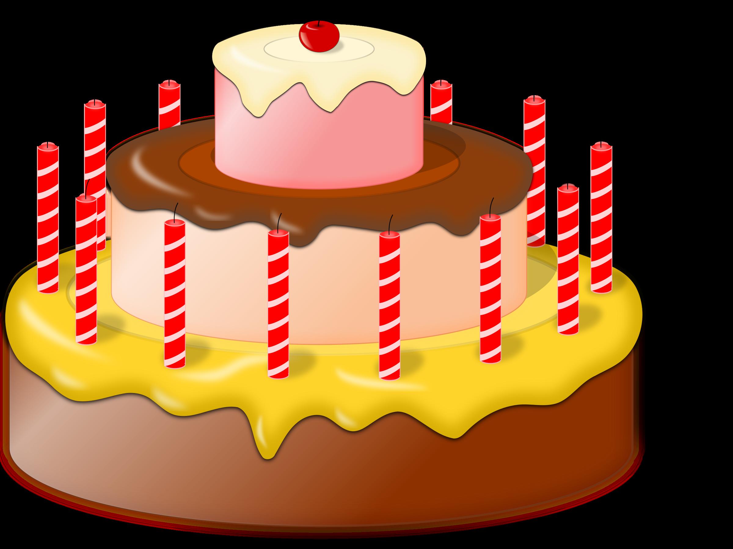 big birthday cake happy birthday cake retro vector photo bigstock birthday big cake