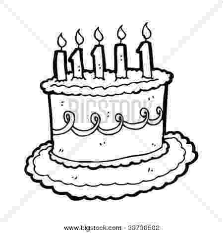 big birthday cake nicexmas happy 50th birthday cake topper decoration big cake birthday